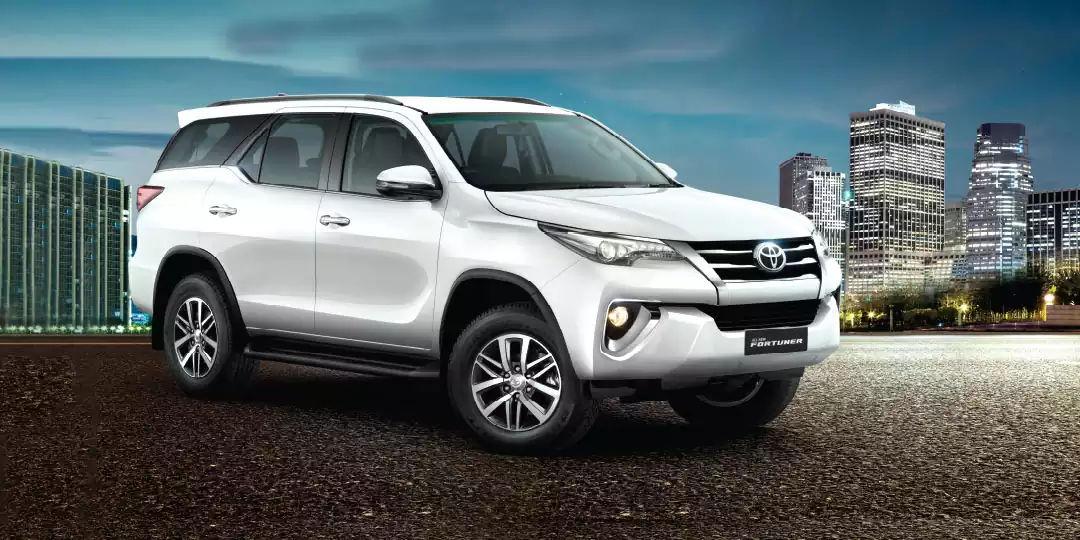 toyota cars price new car models 2018 images cardekho com