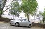 Hyundai Sonata Transform Road Test Images
