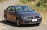 Volkswagen Jetta Road Test Images