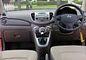 Hyundai i10 Road Test Images