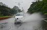 Premier Rio Road Test Images