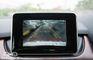 Mercedes-Benz A Class Road Test Images