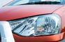 Toyota Etios Cross Road Test Images