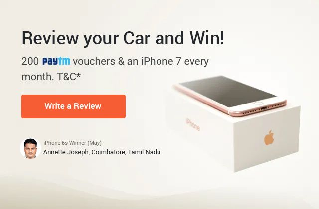 CarDekho: New Cars, Car Prices, Buy & Sell Used Cars in India